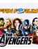 Avengers Fan Forum
