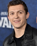 TomHollandFan_OnwardPremiere_0063.jpg
