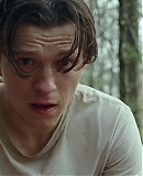TomHollandFan_TheDevilAllTheTime_1929.jpg