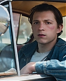 TomHollandFan_TheDevilAllTheTime_0001.jpg