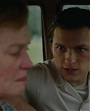 TomHollandFan_TheDevilAllTheTime_0070.jpg